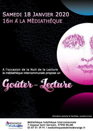 18-01-2020-mediatheque2