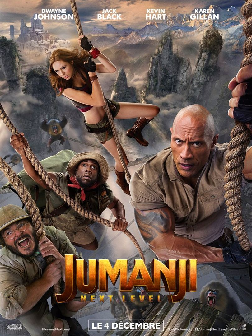 Jumanji_next_level