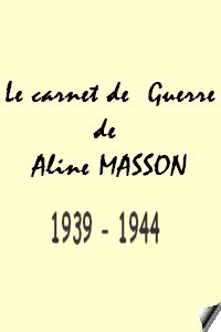 39 44 Aline Masson